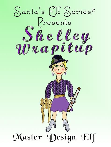 ShelleyWrapitupFrontCover