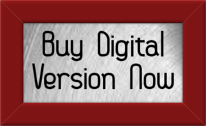 Digital Button