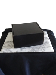 smaller Best Pic of Box