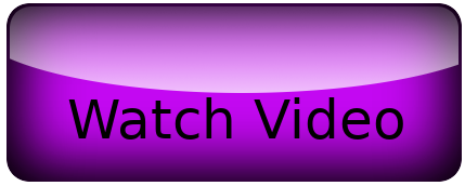 WatchVideo
