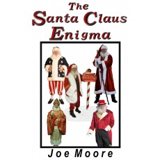 The Santa Claus Enigma