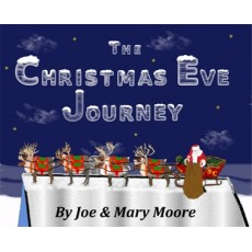 The Christmas Eve Journey
